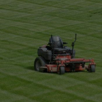 Mowing Packages