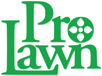 Pro Lawn Services Western Oklahoma